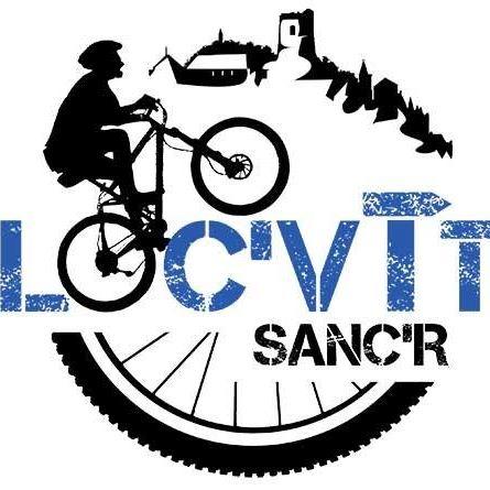 Logo Loc'vtt sanc'r