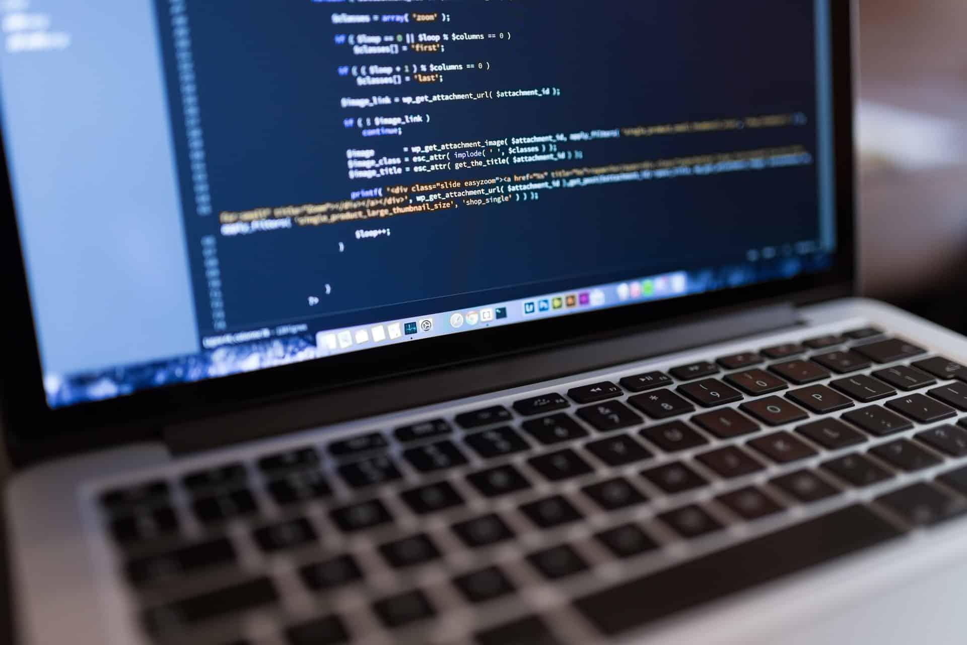 Quelles sont les étapes avant la création d'un site internet - Les conseils de l'agence web Calaweb